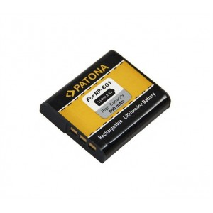 Batéria SONY NP-BG1 960mAh PATONA PT1050