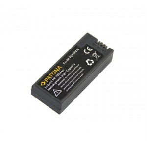 Batéria SONY NP-FC10/11 780mAh PATONA PT1053