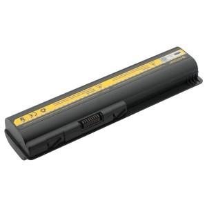Batéria HP PAVILION DV4 / DV5 8800mAh 11.1V PATONA PT2139