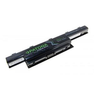 Batéria ACER AS10D31 5200mAh 11.1V premium PATONA PT2331