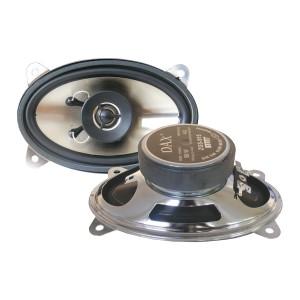 Reproduktor do auta ZGS-915