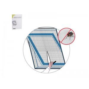 Sieť proti hmyzu na strešné okno ORION 120 x 140 cm