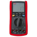 Multimeter UNI-T UT 70B