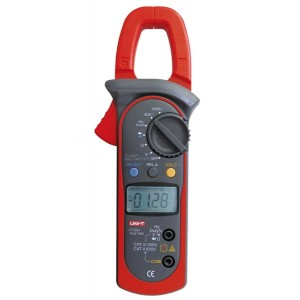 Multimeter UNI-T UT204