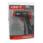 Teplomer bezkontaktný UNI-T UT301C
