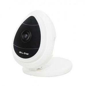 Kamera IP WiFi BLOW H-962 vnútorná