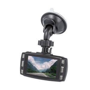 Kamera do auta Full HD FOREVER VR-320, 2.7