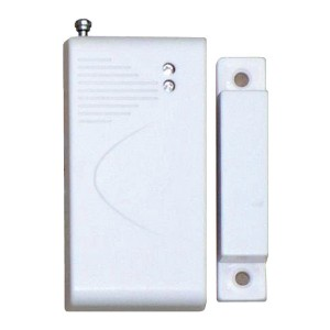Magnetický kontakt pre GSM alarm