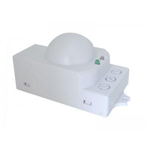 Mikrovlnný senzor pohybu ST701