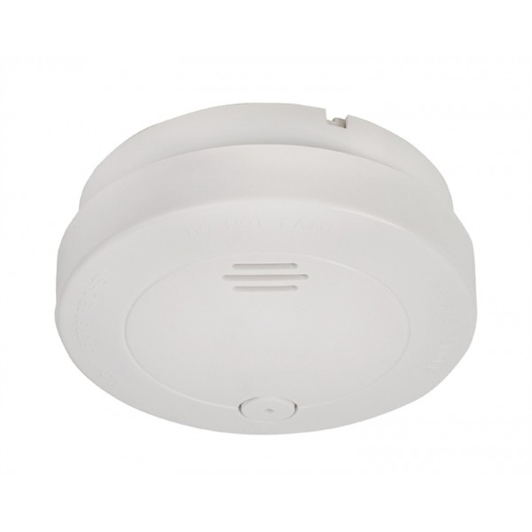 Detektor dymu EN14604 KÖNIG SAS-SA120