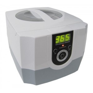 Čistička ultrazvuková ULTRASONIC II 1400ml