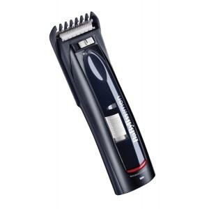 Zastrihávač vlasov BaByliss E696E