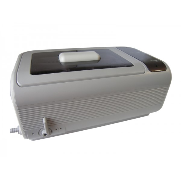 Čistička ultrazvuková ULTRASONIC 6000ml II.