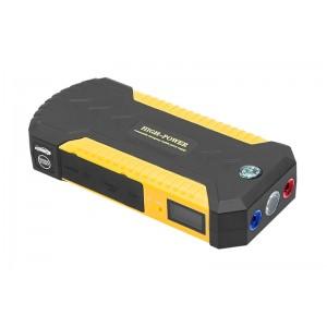 PowerBank 12800 mAh BLOW JS-15 pre štartovanie auta