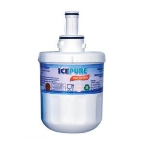 Filter do chladničky ICEPURE RFC2900A kompatibilný SAMSUNG DA29-00003A
