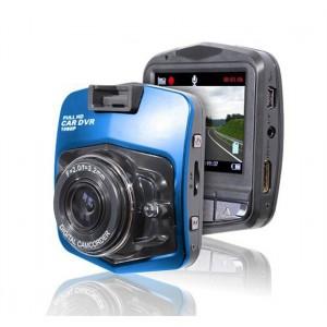 Kamera do auta 2,4 FULL HD širokouhlá
