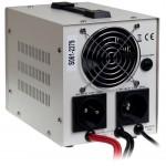 Menič napätia sínus PRO-800E 12V/230V 500/800W