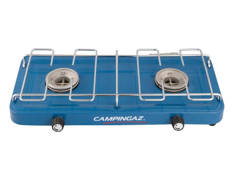 Varič plynový CAMPINGAZ BASE CAMP